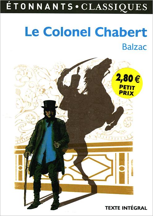Le colonel Chabert beaumarchais p a c le barbier de seville ou la precaution inutile