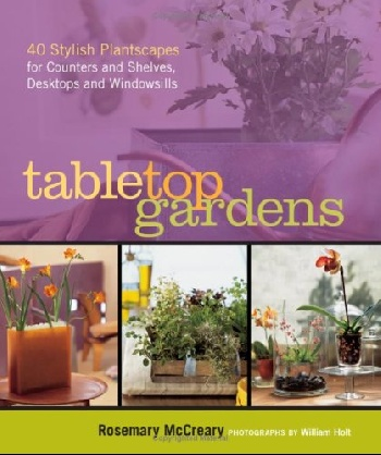 Tabletop gardens paul ali international corporate governance after sarbanes oxley