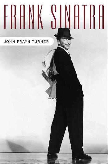 Frank sinatra frank sinatra best of duets cd