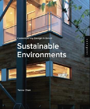 Sustainable Environments aeg hg600vk