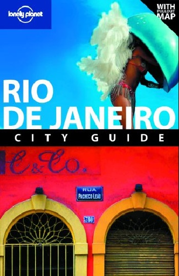 Lonely Planet Rio de janeiro 6 lonely robot lonely robot the big dream 2 lp cd