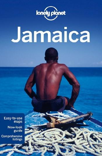 Jamaica 6 jamaica jamaica no problem