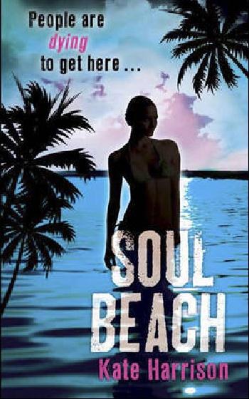 Soul Beach рубашка brave soul brave soul br019emvbl33
