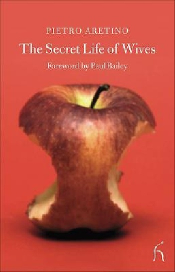 Secret life of wives spark of life