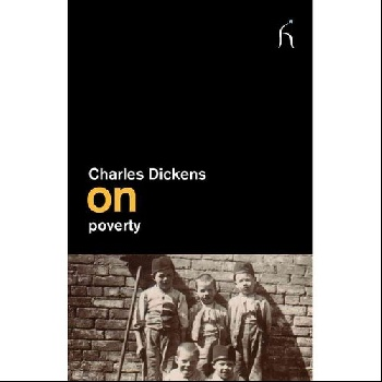 On Poverty l jean camp trust