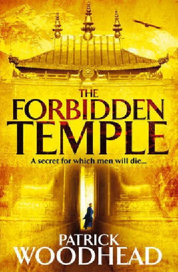 Forbidden Temple, The footprint reading library 2200 the great kite fight [book with multi rom x1 ]