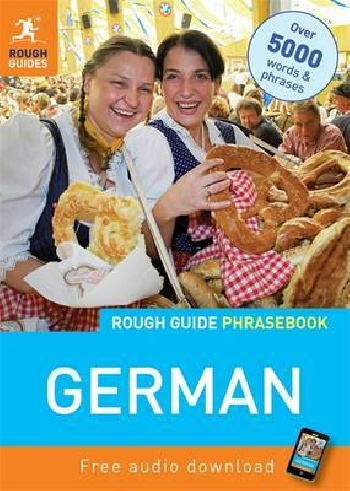 Rough Guide German александр соловьев 0 страсти по спорту