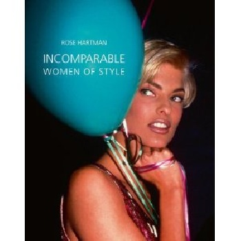 Incomparable: Women of Style bushnell sentry 18 36x50 783618