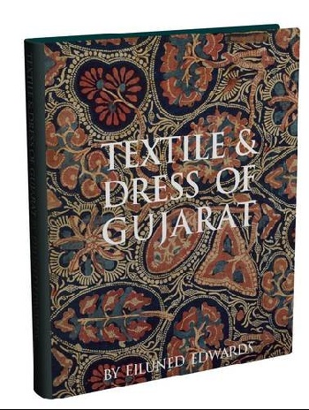 Textiles and Dress of Gujarat consumer preference and service quality provided by hotels in gujarat