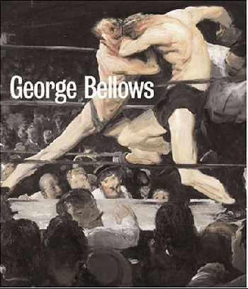 George Bellows: An Artist in Action
