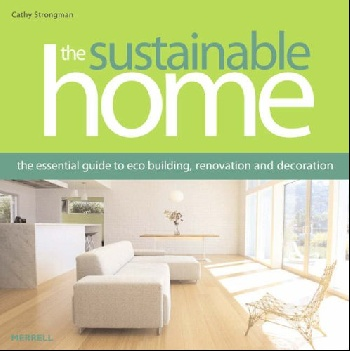 Sustainable Home HB sustainable home hb