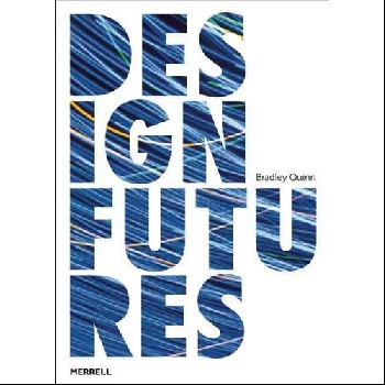 Design Futures the principles of automobile body design covering the fundamentals of open and closed passenger body design