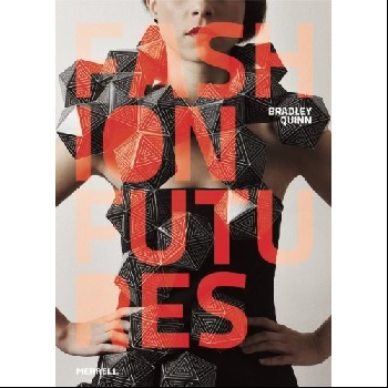 Fashion Futures