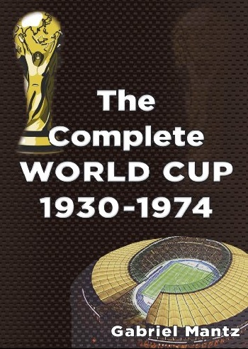 Complete World Cup 1930-1974 only true love high quality women boots winter snow boots