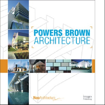 Powers Brown Architecture corporate governance and firm value
