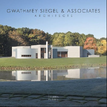 Gwathmey Siegel & Assoc. Architects corporate governance and firm value