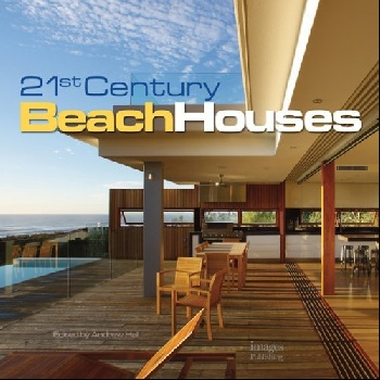 21St Century Beach Houses north and south