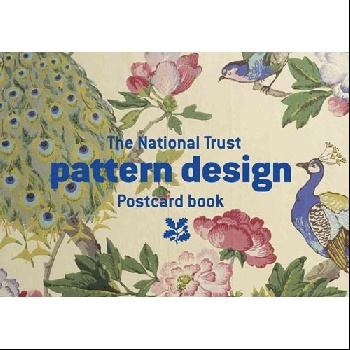Pattern design postcard book 3d printer and printer carbon rod 3d fish eye link arm lever parts of high precision delta accessories