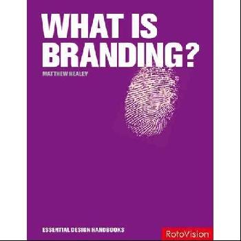 What is Branding? (PB)