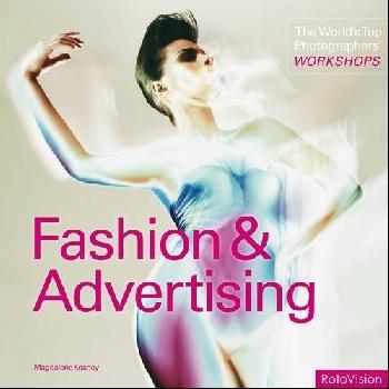 Zakazat.ru: Fashion and advertising