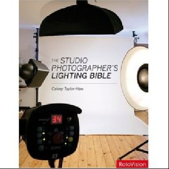 Zakazat.ru Studio Photographers Lighting Bible
