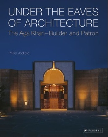 Under the eaves of architecture (The Aga Khan: Builder and Patron) mohd mazid and taqi ahmed khan interaction between auxin and vigna radiata l under cadmium stress