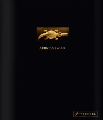 African Gold south african mnes in africa