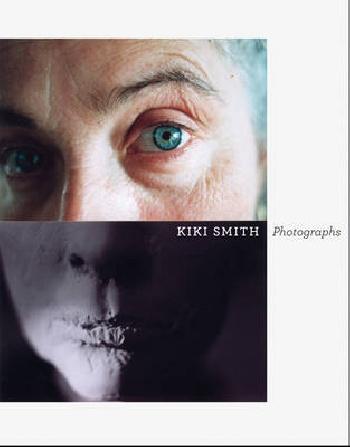 Kiki Smith photographs case of madeleine smith