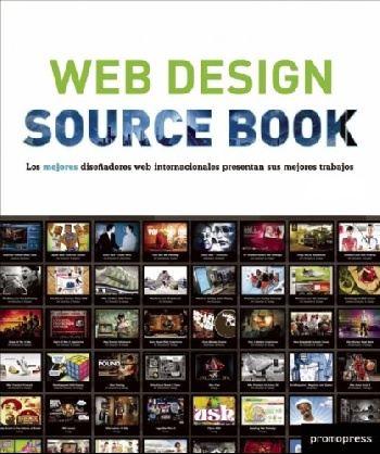 Web Design Source Book relation extraction from web texts with linguistic and web features