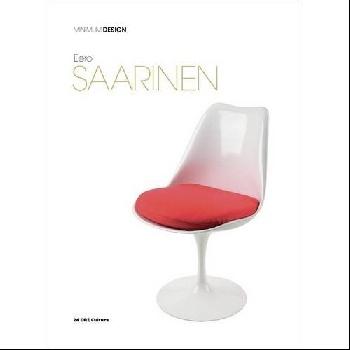 Minimum Design: Eero Saarinen уэллс г война миров the war of the worlds