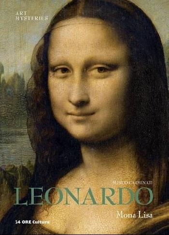 Leonardo: Mona Lisa (Art Mysteries) an unknown treasure in rajasthan the bundi wall paintings