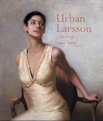 Urban Larsson stieg larsson lohetätoveeringuga tüdruk