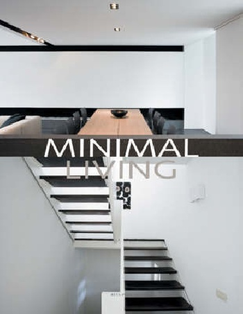 Minimal Living нил янг neil young neil young lp