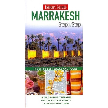 Marrakesh Insight Step by Step Guide woodwork a step by step photographic guide to successful woodworking