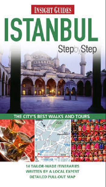 Istanbul Insight Step by Step Guide