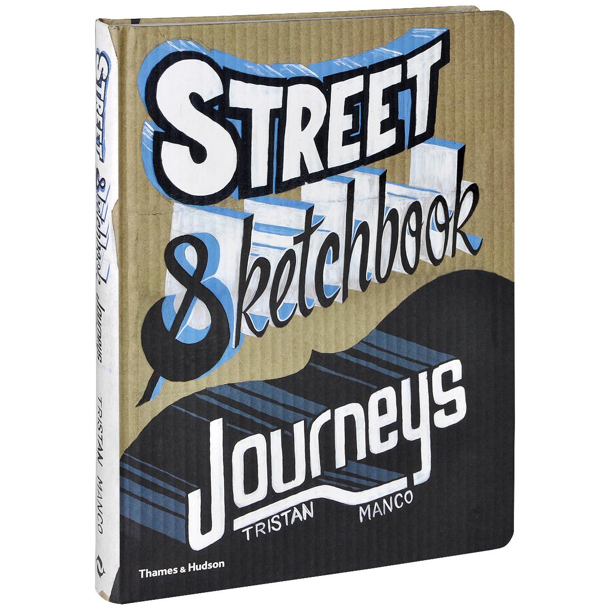 Street Sketchbook: Journeys journeys of heterosexual evangelical christians from antigay to progay