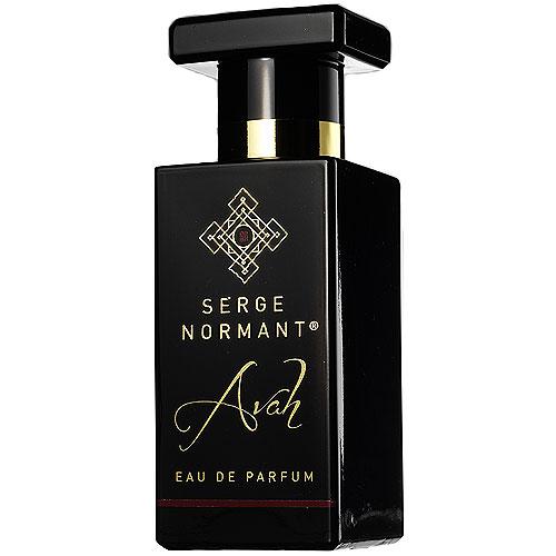 Serge Normant Парфюм Avah для волос и тела, 50 мл9103721495Парфюм Avah придает волосам чувственный, соблазнительный, притягательный аромат. Натуральные масла увлажняют и питают не только кожу, но и волосы. Изысканные нотки иланг-иланга, жасмина, амбры с мягкими древесными и мускусными, Чувственный цветочно-мускусный аромат. Характеристики:Объем: 50 мл. Артикул: 9103721495. Производитель: США. Товар сертифицирован.Краткий гид по парфюмерии: виды, ноты, ароматы, советы по выбору. Статья OZON Гид