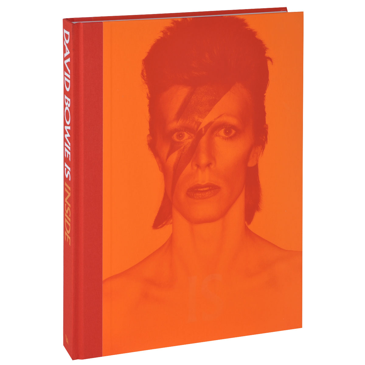 David Bowie Is... david bowie david bowie the rise and fall of ziggy stardust and the spiders from mars 180 gr