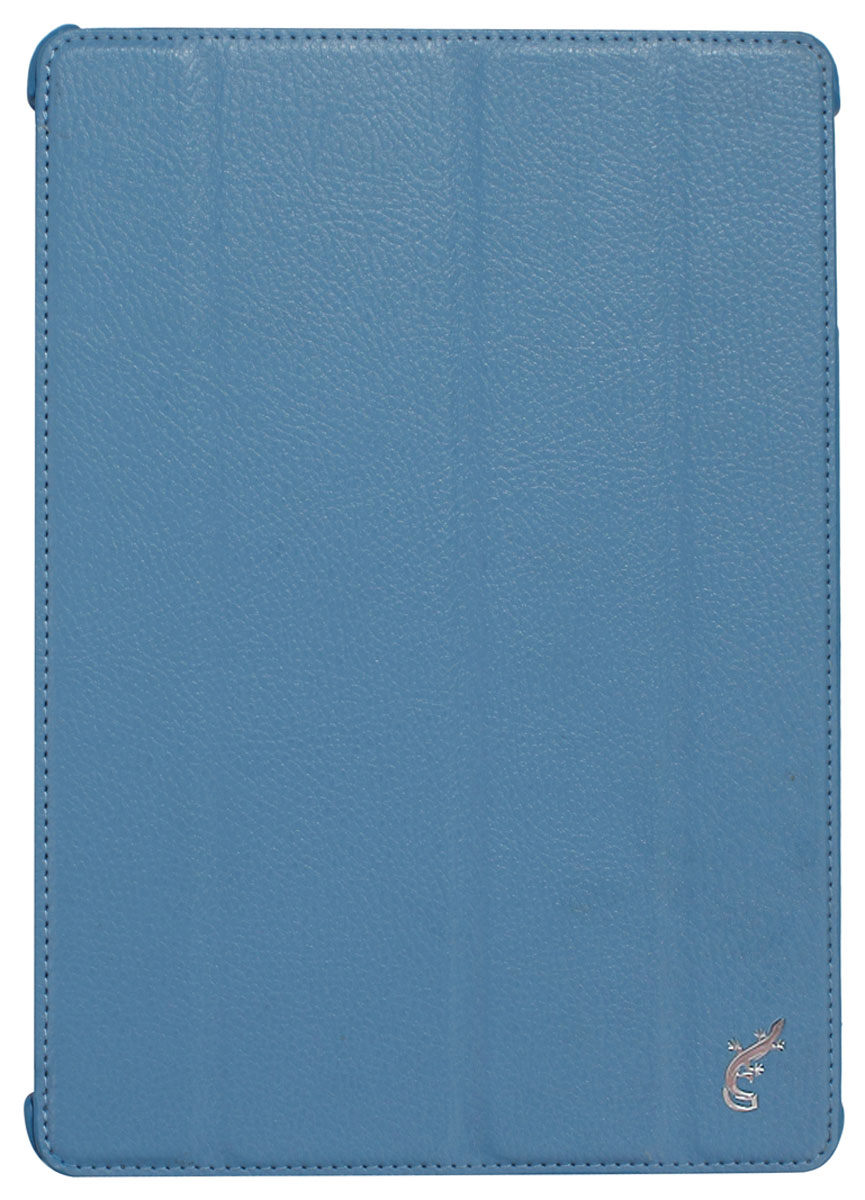 G-case Elegant чехол для iPad Air, Blue g case slim premium чехол для ipad air blue