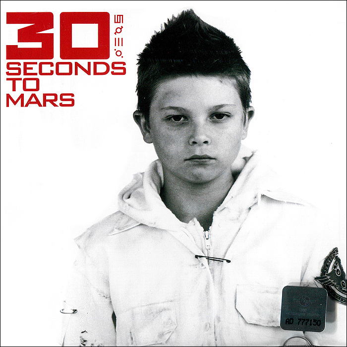 "Фото ""30 Seconds To Mars"" Thirty Seconds To Mars. 30 Seconds To Mars"