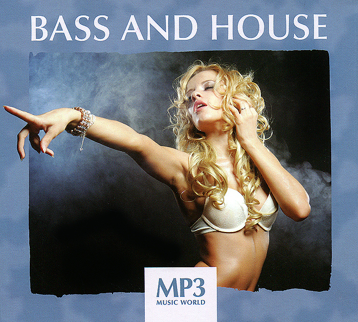 Bass And House (mp3)