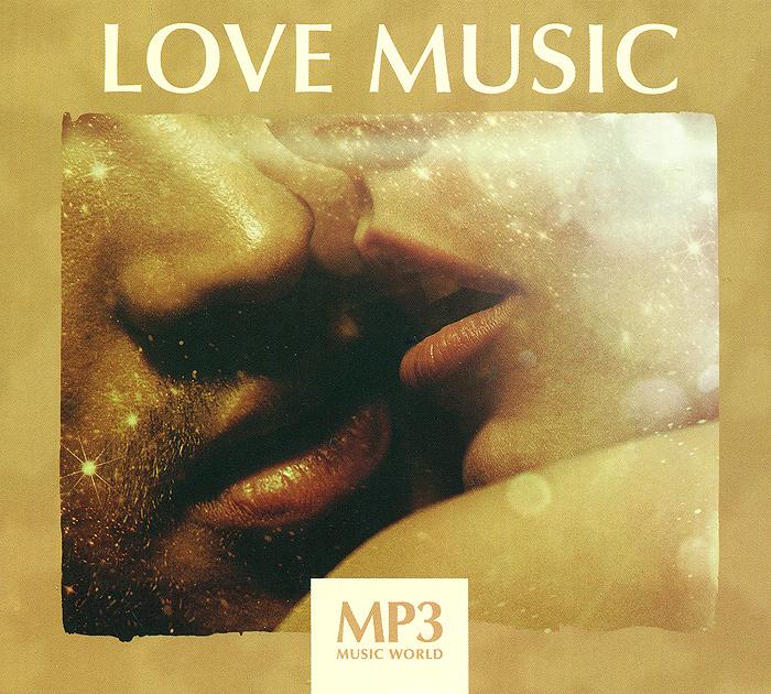 Side Liner,Eguana,Dedast,Zero Cult,Cydelix Love Music (mp3)