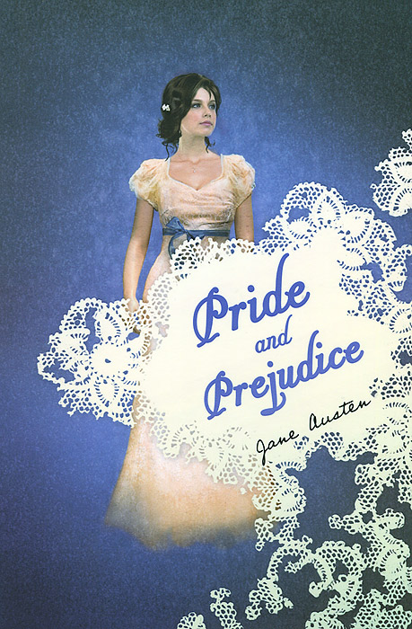 Pride and Prejudice illness as metaphor and aids and its metaphors