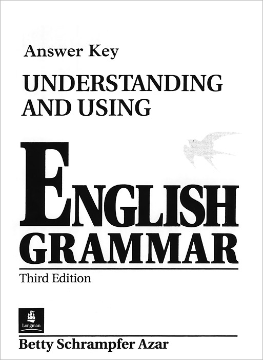 Understanding and Using English Grammar murphy r essential grammar in use 3rd edition classware for elementary students of english dvd rom