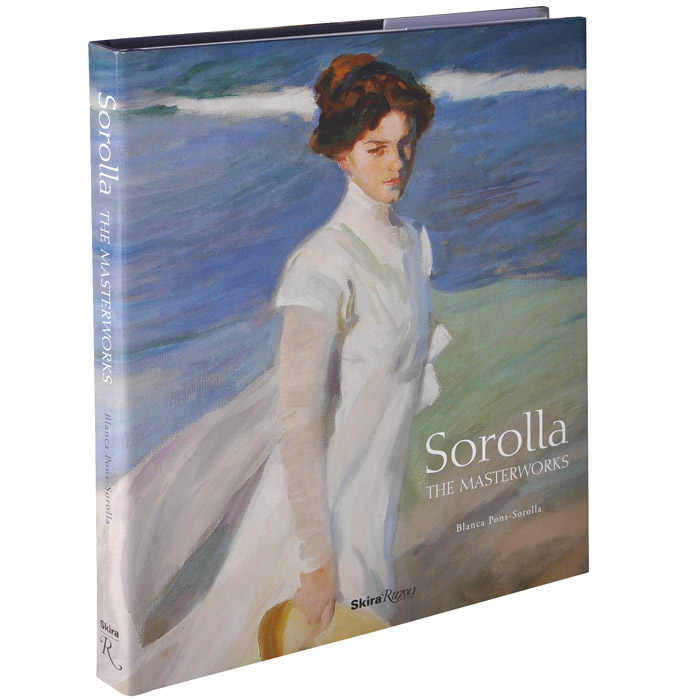 Sorolla: The Masterworks birds of the chesapeake bay – paintings by john w taylor with natural histories and journal notes by the artist