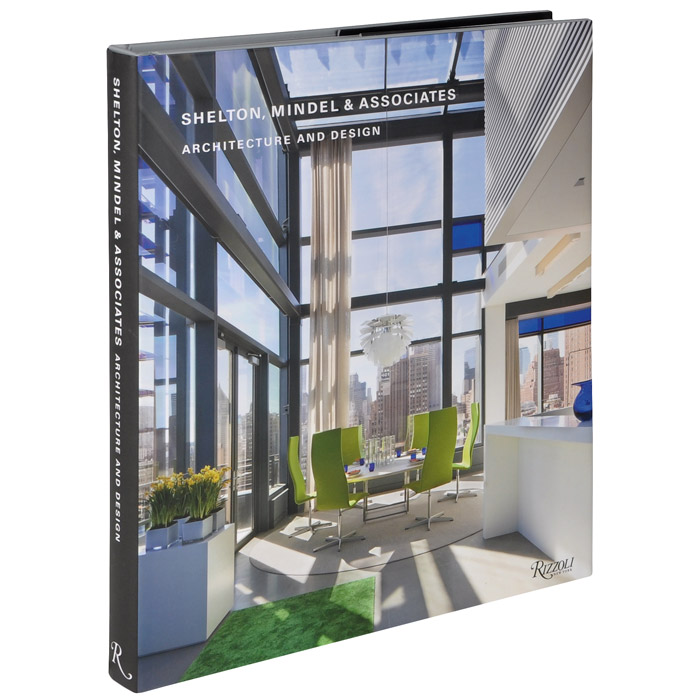 Shelton, Mindel & Associates: Architecture and Design a lyric architecture selected works of john malick and associates