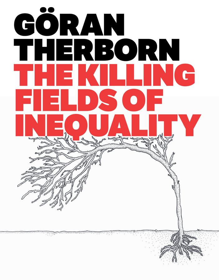 The Killing Fields of Inequality maria jimena duzan killing copy