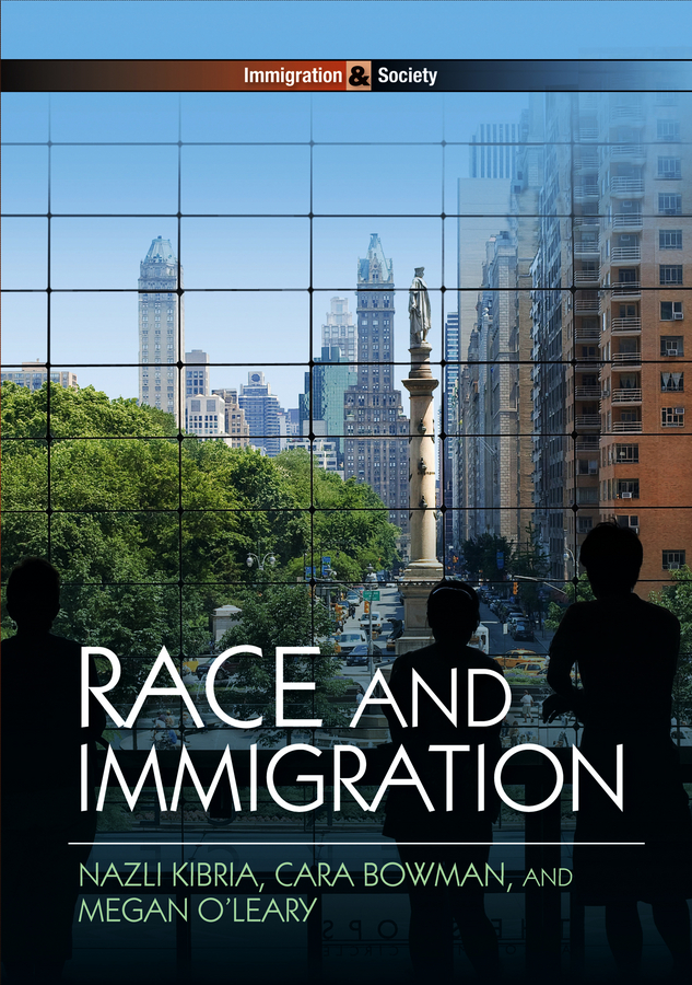 Race and Immigration immigration