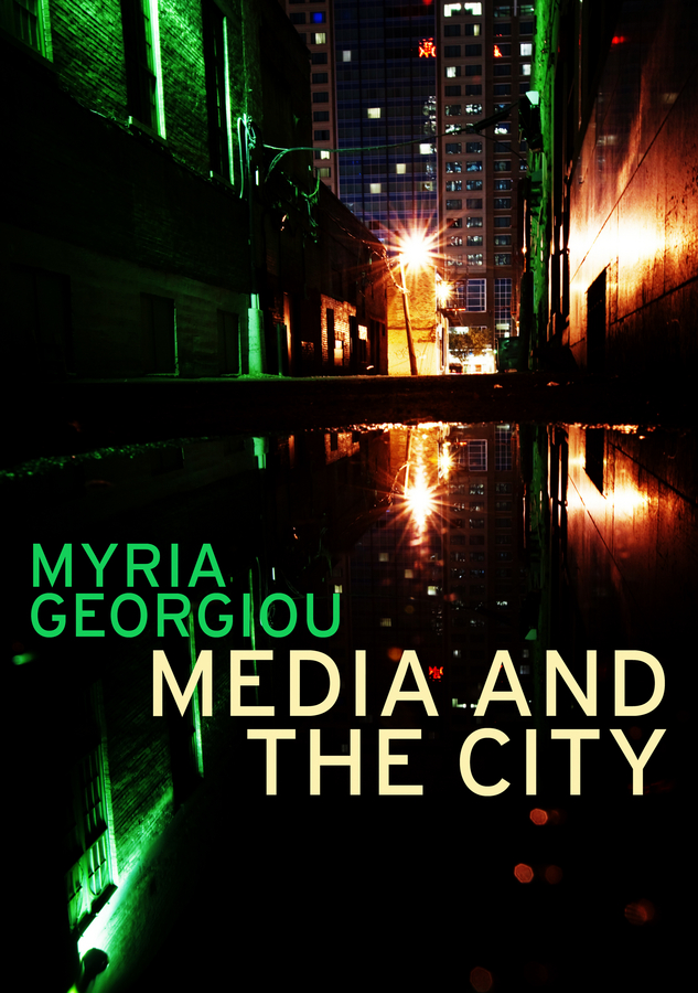 Media and the City