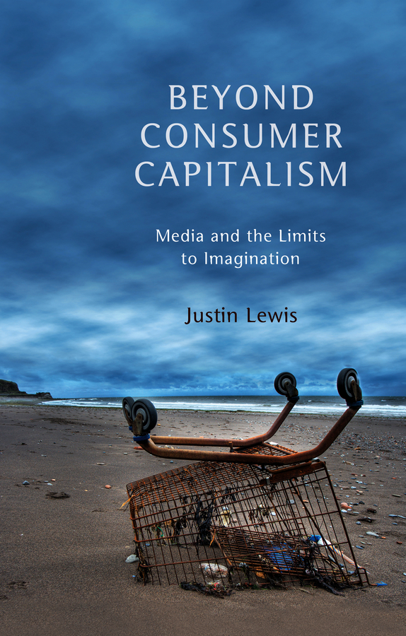 media capitalism Capitalism is an economic system based upon private ownership of the means of production and their operation for profit thinkers claim that the elite maintain.